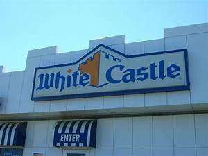 White Castle ~ Photographer: Tim Sims | Sign Me Up ...