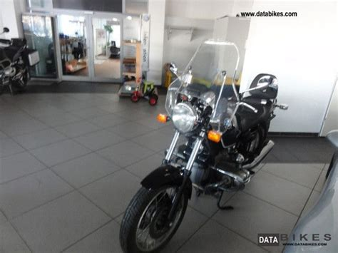 Bmw Bikes And Atv's (with Pictures