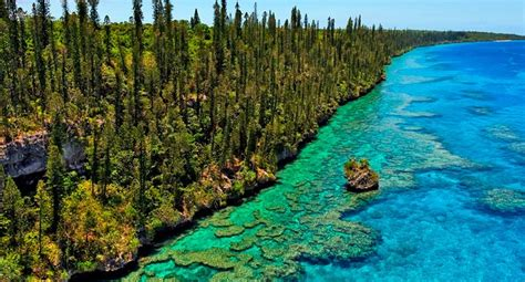 most beautiful places natural wonders travel photos