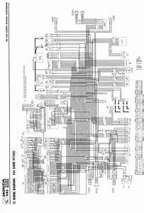 Diagram 1996 Honda Magna 750 Wiring Diagram Full Version Hd Quality Wiring Diagram Diagrammingappm Lacantinadeipescatori It