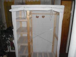 kleiderschrank aus stoff kleiderschrank stoff wei 223 in trebur stoff nichtraucherhaushalt bzw neu