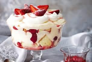 christmas dessert recipes skinny not skinny