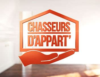 D Apparte by Chasseurs D Appart