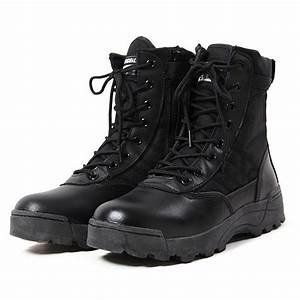 Aliexpress.com : Buy Men winter boots 2017 fashion warm ...