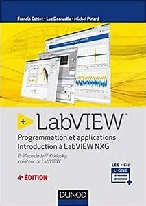 Circuit Directory Template Download Luc Desruelle Certifié Labview Architect Teststand