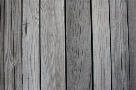 gray wood weathered gray wood planks texture picture free photograph photos public domain