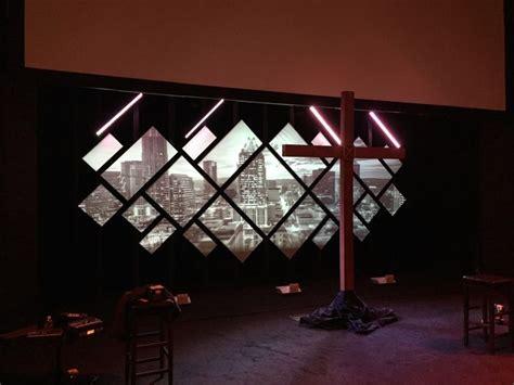 Backdrop Church by 1000 Ideas About Stage Backdrops On Karaoke
