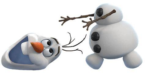 Olaf Images Frozen Disney Olaf02 Imagens Png