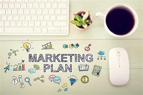 write  killer law firm marketing plan   sample
