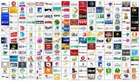 chaine tv de cuisine tv abonnement tv tv via