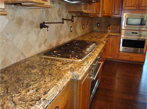how much are granite countertops 28 images granite