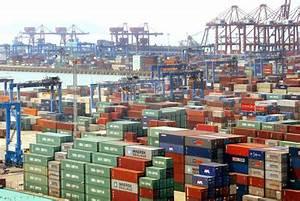 China's exports, imports weak - MacroBusiness