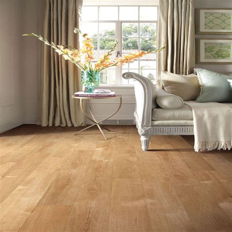 shaw resilient flooring reviews shaw vinyl plank flooring reviews shaw bamboo carbon approved include shawu0027s bravo and