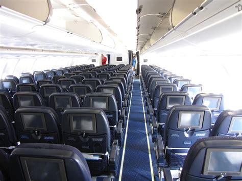 numero siege avion avis du vol air seychelles seychelles en economique