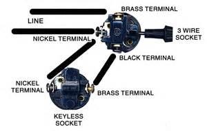 similiar light bulb lamp wiring keywords light likewise diagram for wiring a light bulb l socket on t8 bulb