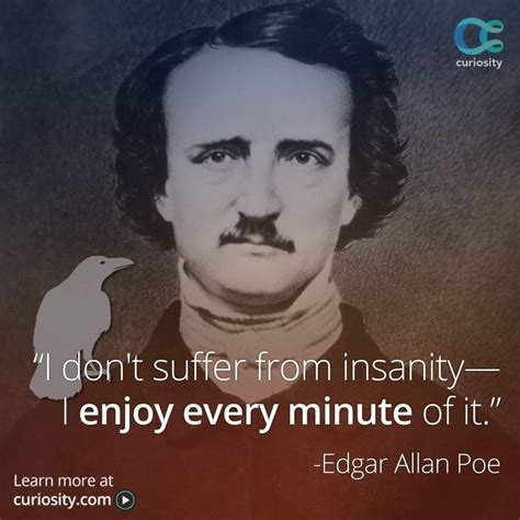 Edgar Allen Poe Meme - edgar allan poe edgar allan poe pinterest edgar allan poe and edgar allan