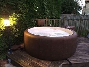 Whirlpool Softub Gebraucht : softub on ~ Sanjose-hotels-ca.com Haus und Dekorationen