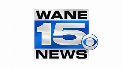 Wane Retransmission Nexstar Agreement Reach 1080 1920