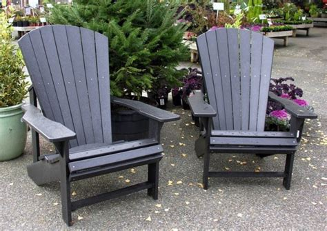 quality fry s marketplace patio furniture having quality