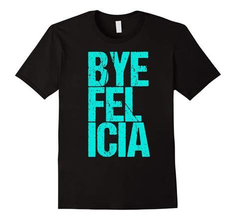 Internet Meme T Shirts - 17 best images about funny tees on pinterest funny tees satire and funny internet memes