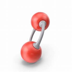 Oxygen Molecule Png Images  U0026 Psds For Download
