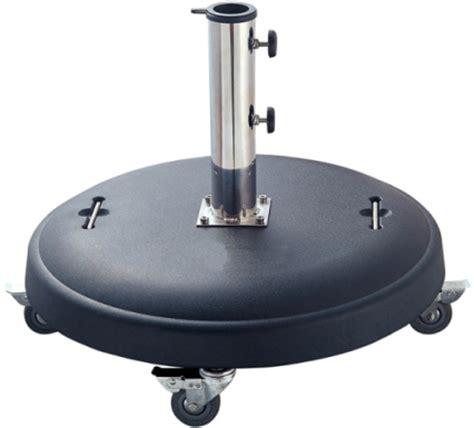 lb concrete  resin base  wheels