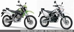 Auto Moto Net Belgique : permis moto 10 motos kawasaki pour les d tenteurs du permis a2 ~ Medecine-chirurgie-esthetiques.com Avis de Voitures