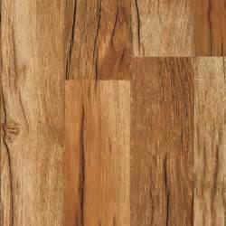 pergo presto nostalgic oak laminate flooring 5 in x 7