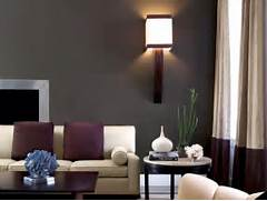 7 Living Room Interior Paint Colors Room Colors And Paint Ideas Living Room And Dining Room Decorating