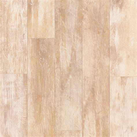 shaw flooring home depot upc 765894946482 laminate wood flooring shaw flooring antiques cottage 8 mm thick x 5 7 16 in