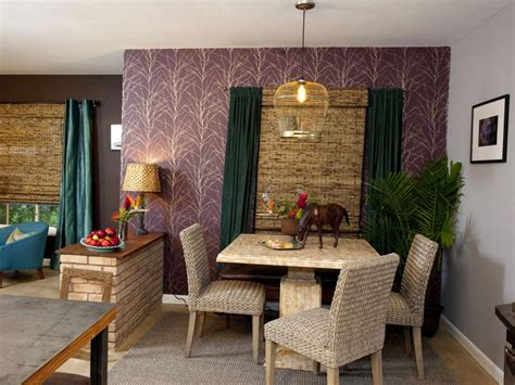 room transformations   property brothers property