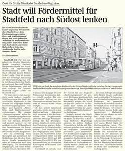 Große Diesdorfer Straße : gro e diesdorfer stra e seite 5 magdeburg stadtfeld b rger f r stadtfeld e v und gwa ~ Orissabook.com Haus und Dekorationen