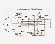 bosch starter generator wiring diagram printable images bosch starter generator wiring diagram gallery