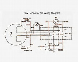 Outstanding Ford External Voltage Regulator Wiring Diagram Gallery ...