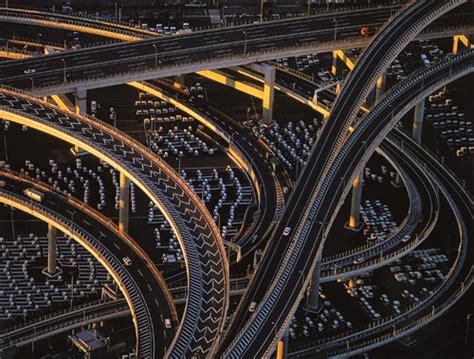 direttiva europea gestione sicurezza infrastrutture