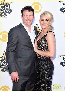 Jamie Lynn Spears' Husband Gives Update on Maddie's ...