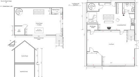 cost of painting interior of home zero studio floor plan tate eskew