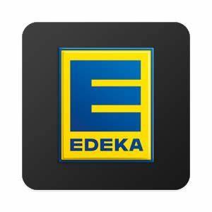 Barcode Erstellen App : edeka angebote gutscheine android apps on google play ~ Markanthonyermac.com Haus und Dekorationen
