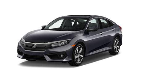 Honda Car : Honda Civic 2019 1.6l Dx In Uae