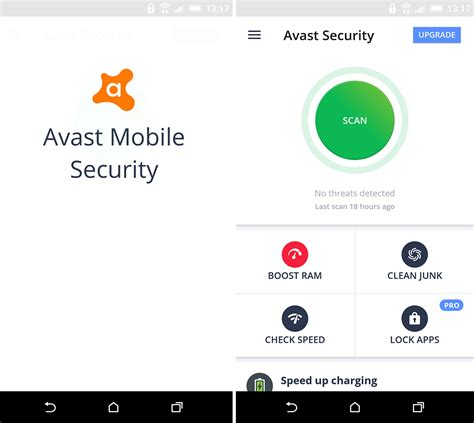 how to remove malware from android how to prevent and remove viruses and malware on android