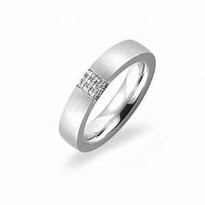 gay and lesbian wedding rings and engagement rings from With lesbian wedding ring