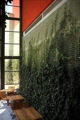 love  idea      vertical wall