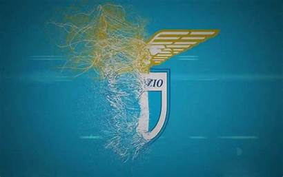Lazio Wallpapers Ss Background Backgrounds Wallpapersplanet