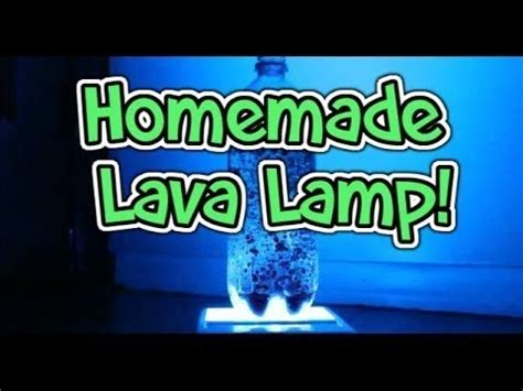 cool science experiments    home   homemade