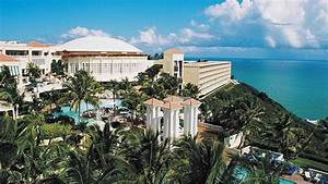 All inclusive resorts puerto rico resorts all inclusive for Puerto rico honeymoon packages