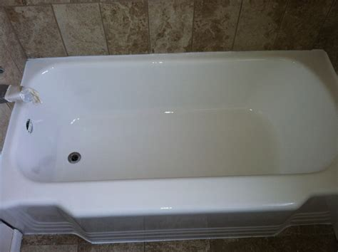 Tub Refinishing Florida by Bathtub Refinishing Ta Orlando Fl