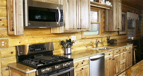 Custom Cabinets Denton Tx by Kitchen Cabinets Dallas Fort Worth 2017 2018 Cars Reviews