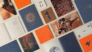 Graphic Design by TUX Creative Co. for La Roue du Roy