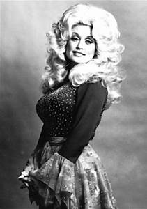 Dolly Parton, 1970s. Saw her perform in New York City - of ...