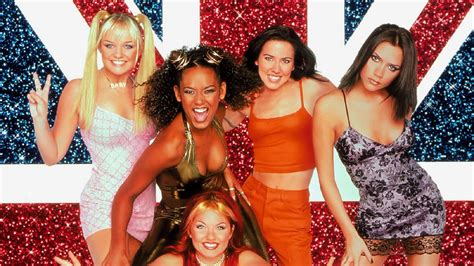 How Well Do You Know Spice World Really?